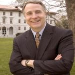 Has Anyone Seen a 1.7 Billion Dollar Pair of Driving Gloves? An Open Letter from Emory's President