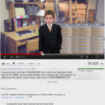 James Wagner: Internet Legend