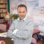 Spoke Classifieds: Businessman Seeking Partner for Synergy