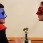 VIDEO: DONJUAN.COM (A Documentary by Phil Brooks)