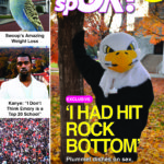 Our Fall 2013 Issue: spOK! Magazine