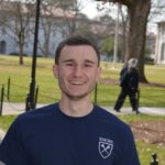 Emory Tour Guide Secretly Dying Inside