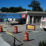 Newly Reinstated Fraternity DTD, QuikTrip in Bidding War Over Emory Village Abandoned Gas Station