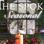The Spoke Seasonal