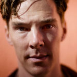 London Study Abroad Student's Facebook Album Just 300 Pictures of Benedict Cumberbatch