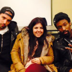 SPOKE EXCLUSIVE: Interview with The Knocks