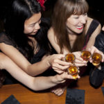 Emory's Study Abroad Program Over-qualifies Students for Emory's Drinking Scene