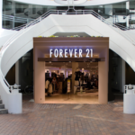Forever 21 Named Official Sponsor of Emory University