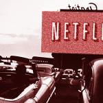 I Am Better Than Netflix and Chill