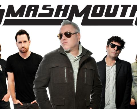 Smash_Mouth_20385-1