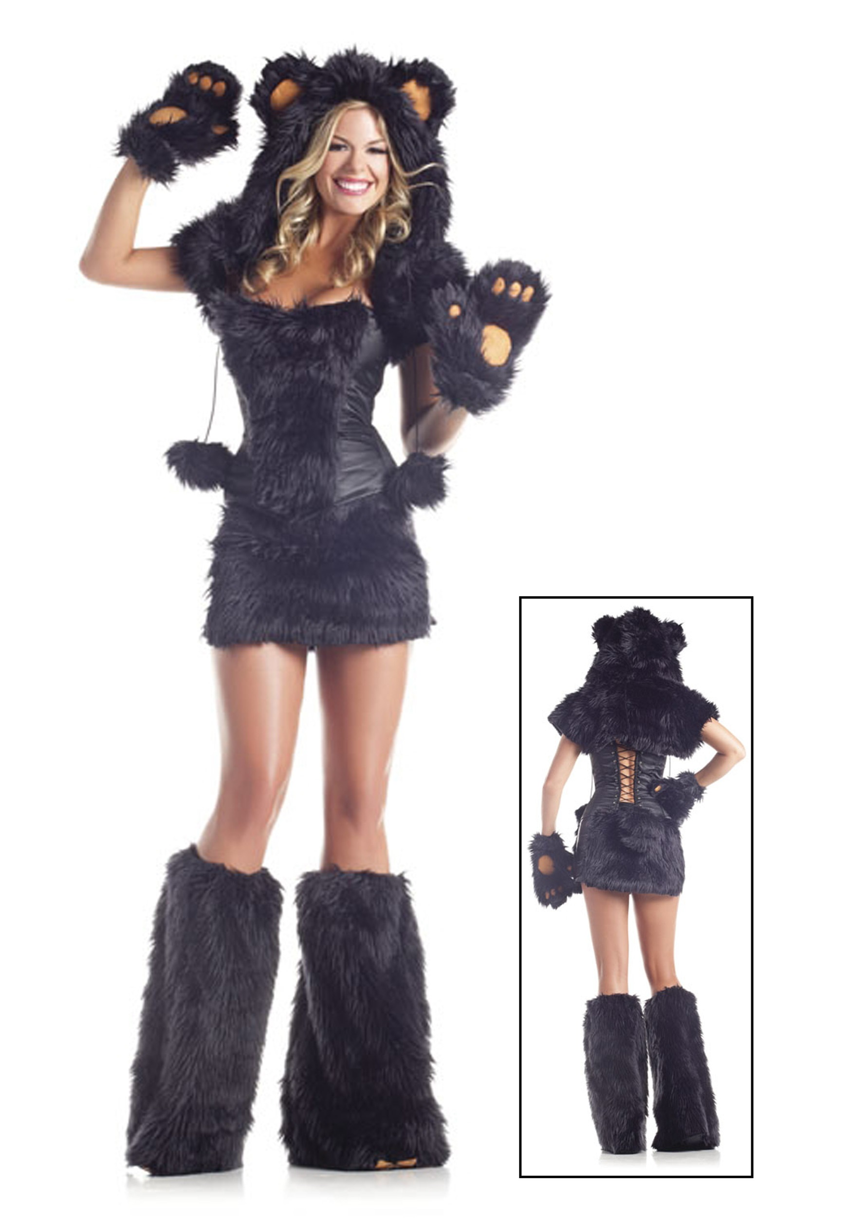 8-pc-deluxe-black-bear-costume