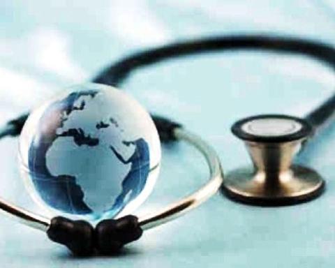 global-health11-sz351h