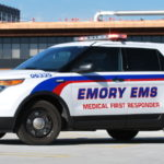 "EEMS Introduces New ""Pool Your Ride"" Feature to Mitigate High Costs"