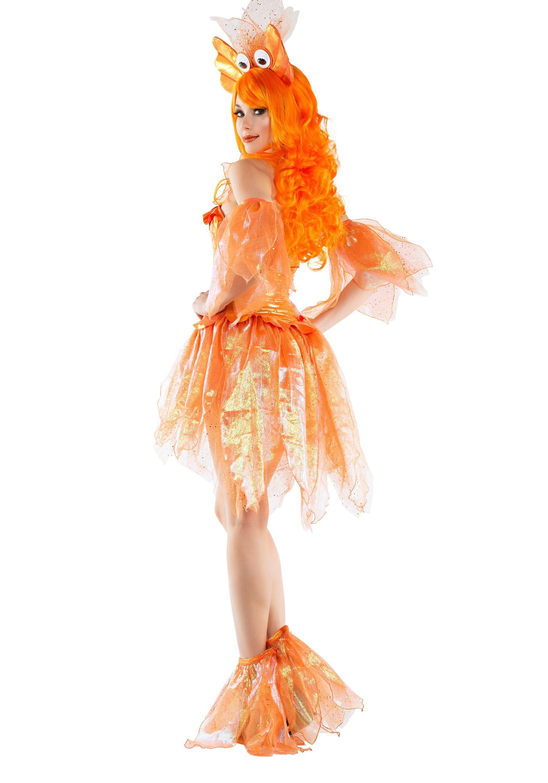 womens-sexy-goldfish-costume