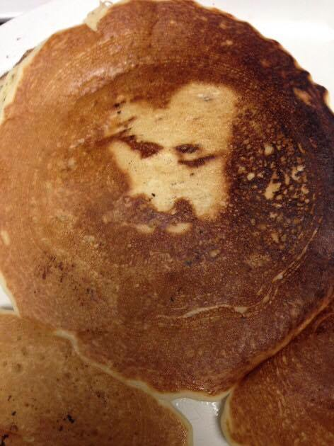 jesus-pancake-close-up