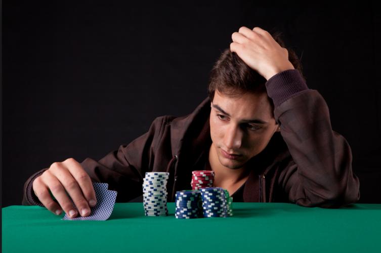 Entry gambling htm mt poker tb this trackback trackback url gambling georgia law online