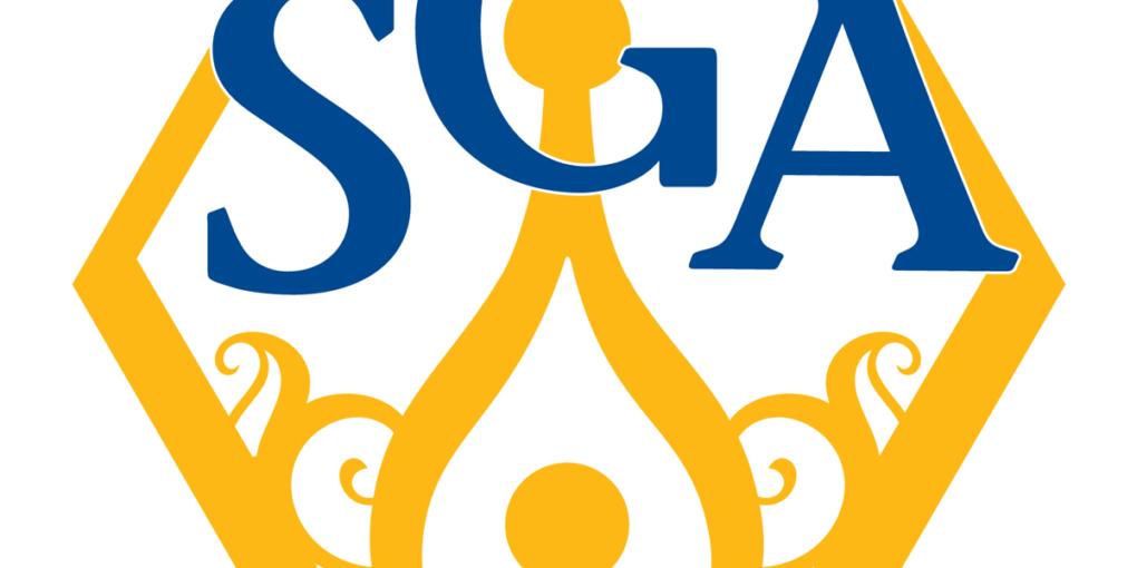 SGA_logo_og