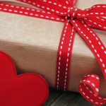 Suspicious Buzzing Packages Flood Valentine's Day Mailroom
