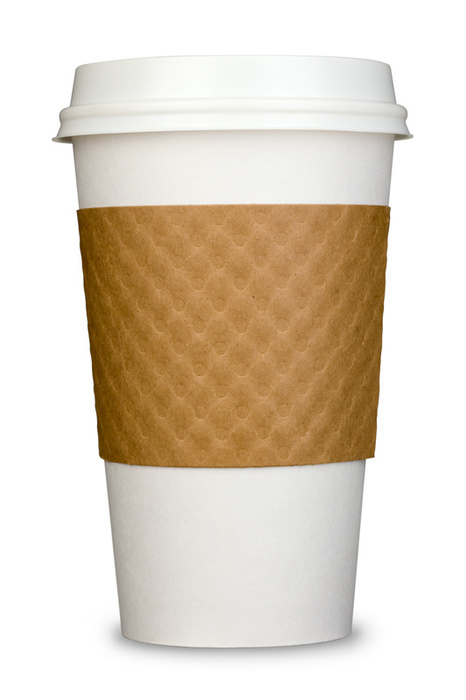 icon-request-paper-cup-issue-3068-fortawesome-font-awesome-H4Wel4-clipart