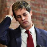 English Major Honored to Have as Many Book Deals as Milo Yiannopoulos