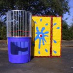 SAE Dunk Tank: Revenge of Hookups Past