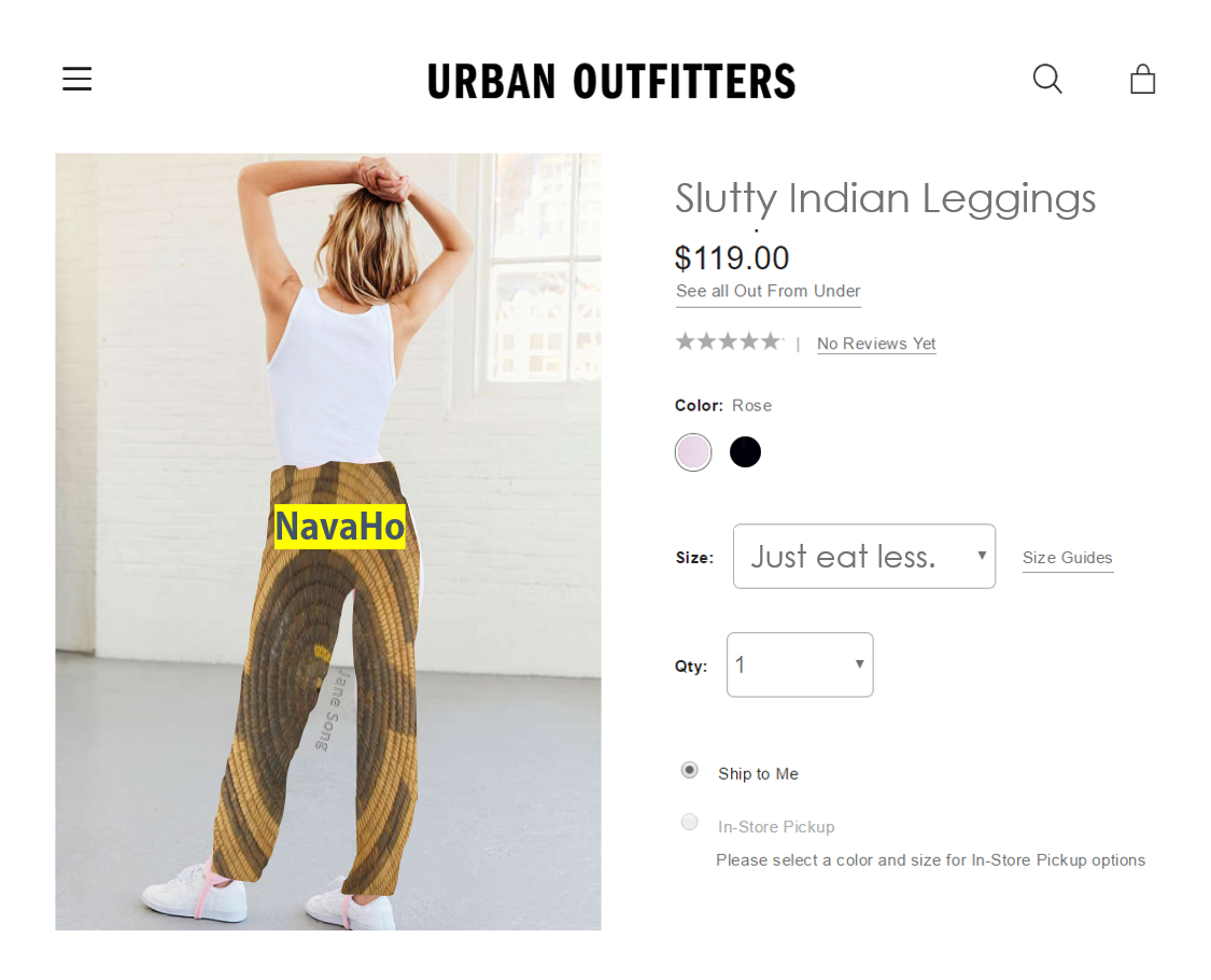 urban leggings.png